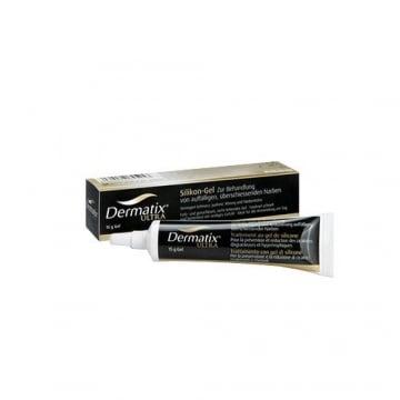 Dermatix Ultra Narben-Gel