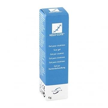 kelo-cote-silikon-narbengel-6g