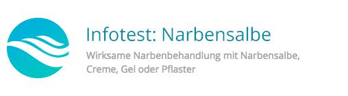 narbensalbe-test-logo