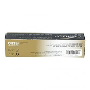 dermatix-ultra-gel-60g-3