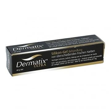 dermatix-ultra-gel-60g